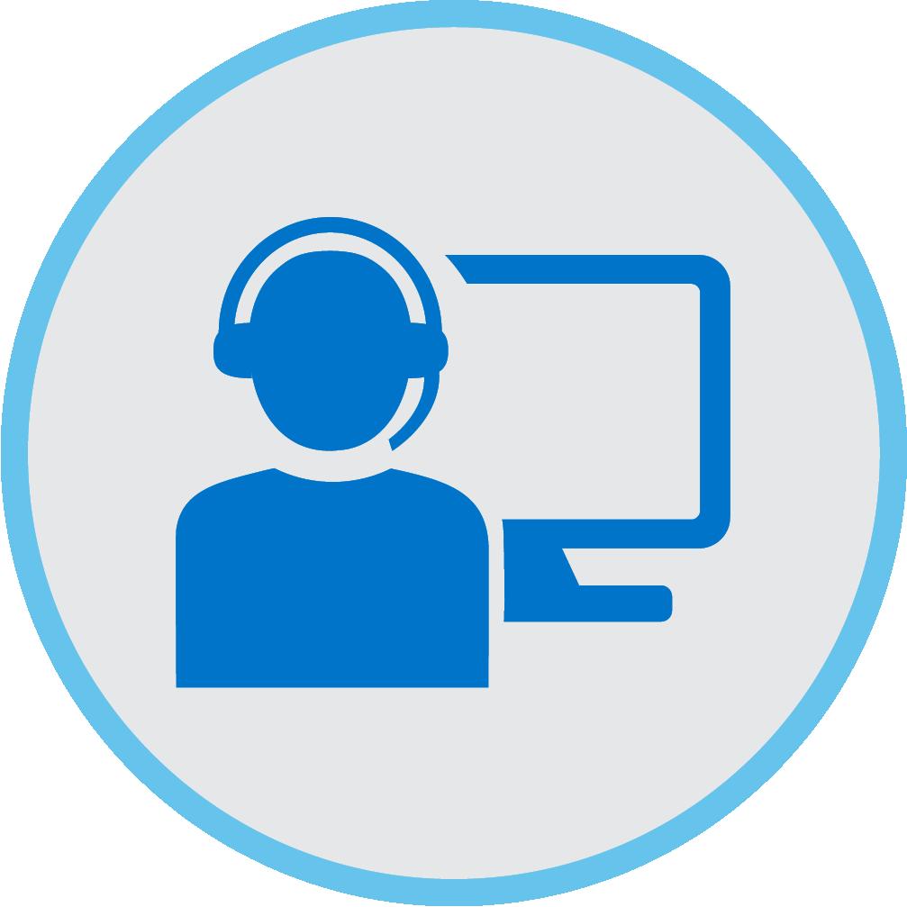 EMS Dispatch Software   ZOLL Data